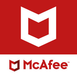 McAfee Antivirus and Security