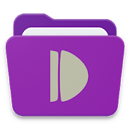 Dir – File Manager