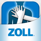 Free Download ZOLL PocketCPR APK for Android