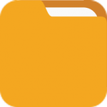 File Manager by Xiaomi: release file storage space