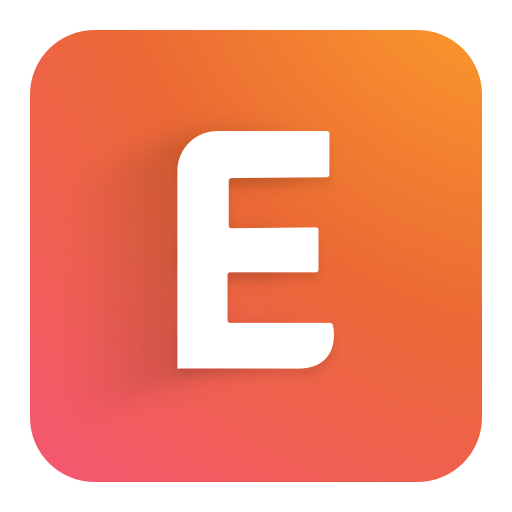 Eventbrite – Discover popular events & nearby fun