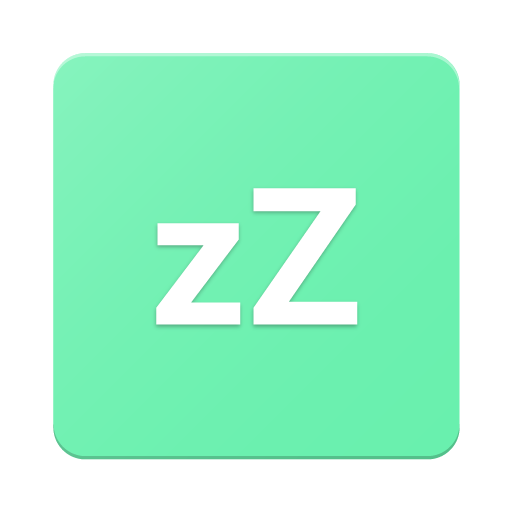 Naptime – Super Doze now for unrooted users too