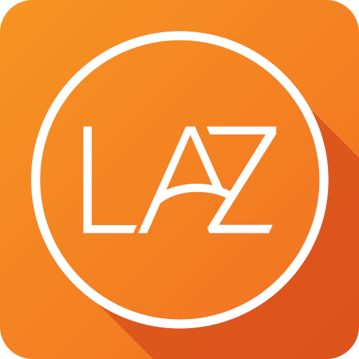Lazada – Online Shopping & Deals