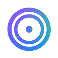 Loopsie – Motion Video Effects & Living Photos