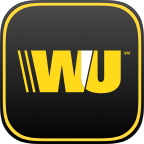Western Union US – Send Money Transfers Quickly
