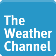 The Weather Channel Lite: Weather for India