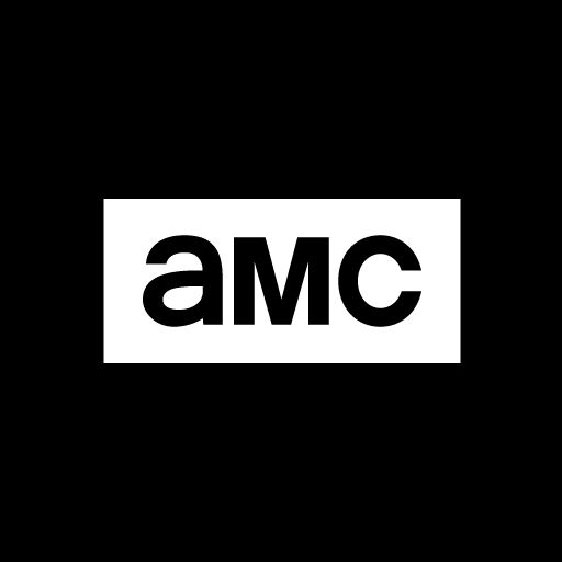 AMC (Android TV)