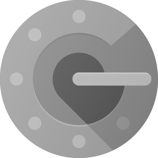 Logo Brand Brands Logos Google Authenticator 512