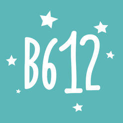 B612 review.