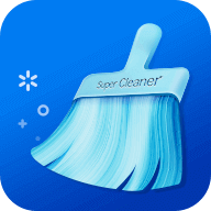 Super Cleaner – Antivirus, Booster, Phone Cleaner