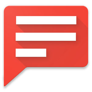 Free Download YAATA - SMS/MMS messaging APK for Android