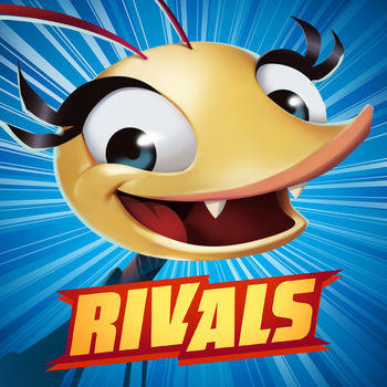Best Fiends Rivals Vzloma Cheats