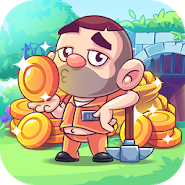 Idle Prison Tycoon