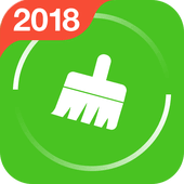 CLEANit – Boost, Optimize, Small
