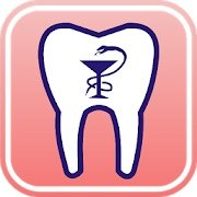 Dentist – Dental clinic appointment manager