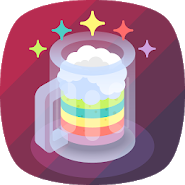 Free Download King of Booze 2 Full: Drinking Game APK for