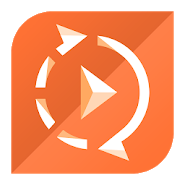 Free Download Video Converter Pro APK for Android