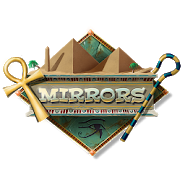 Mirrors – The Light Reflection Puzzle Game