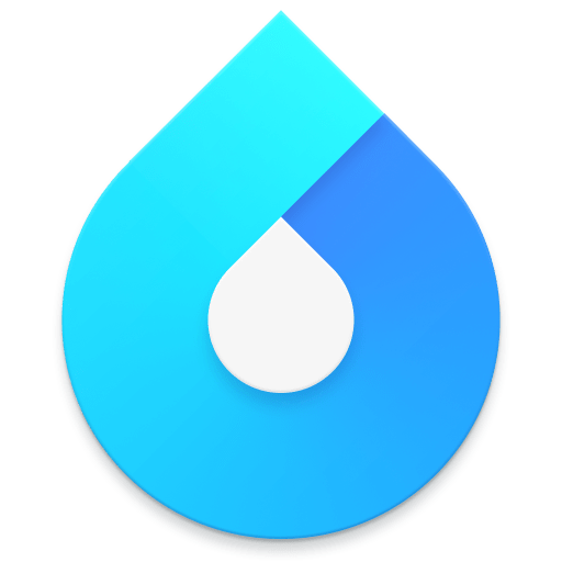 Free Download Overdrop - Animated Weather & Widgets APK for