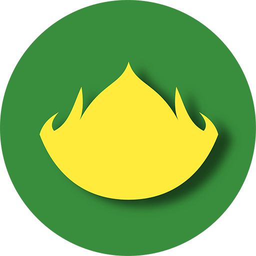 Underburn Trial – Content Aware Brightness