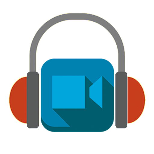 Free Download MP3 Video Converter APK for Android