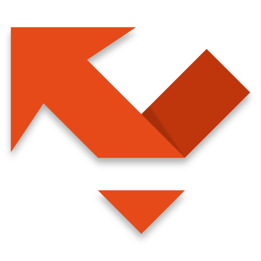 Prof Reminder – Missed call reminder, Flash on call