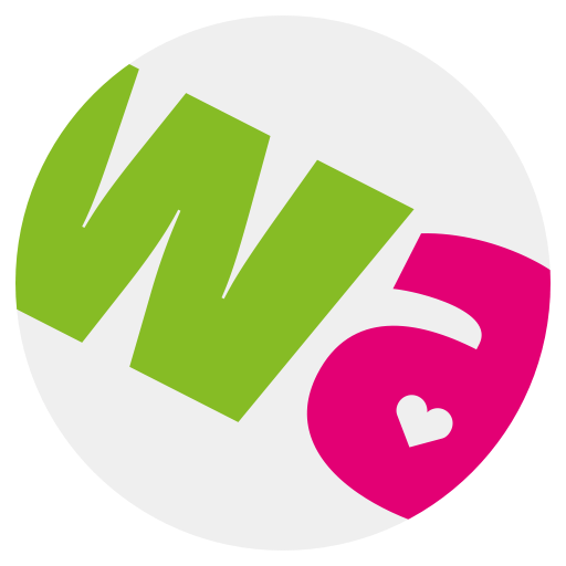 Dating for everyone – Wamba!