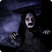 Redemption Horror Game