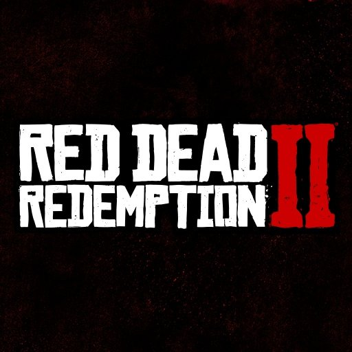 Free Download RDR2: Companion APK for Android