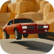 Skid Rally Drag Drift Racing