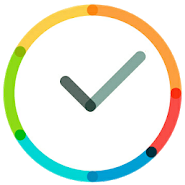 StayFree – Phone Usage Tracker & Overuse Reminder