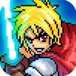Crystania Wars TD: Tower Defense Quest