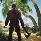 Last Pirate: Island Survival