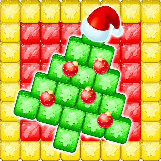 Free Download Toon Blast APK for Android