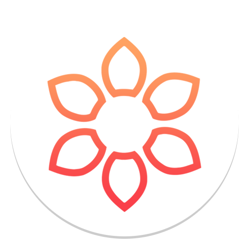 Free Download Memoria - Photo Gallery APK Pro for Android