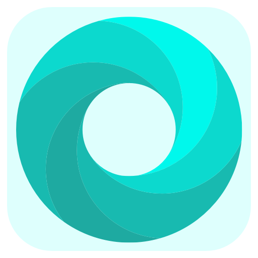 Mint Browser – Lite, Fast Web, Safe, AdFree