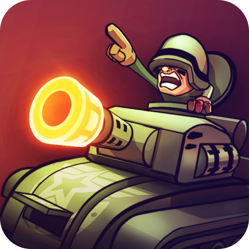 Free Download Jump and Destroy APK for Android