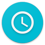 World Clock – Timezones and Travel Infos