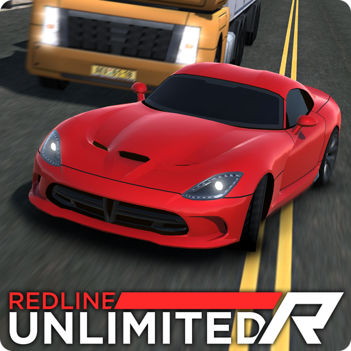 Redline: Unlimited