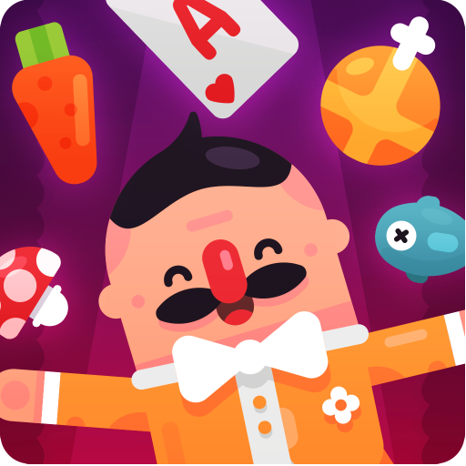 Mr Juggler – Impossible Juggling Simulator
