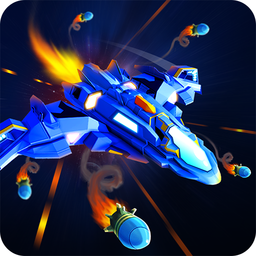 Free Download Drone: Shadow Strike 3 APK Original & Mod
