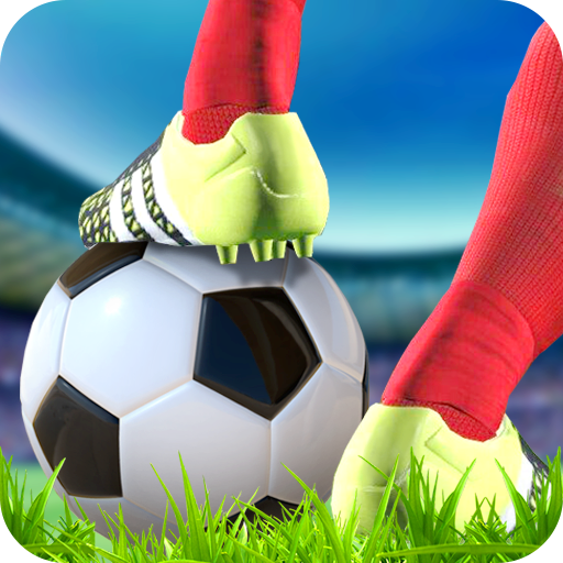 2019 Football Fun – Fantasy Sports Strike Games