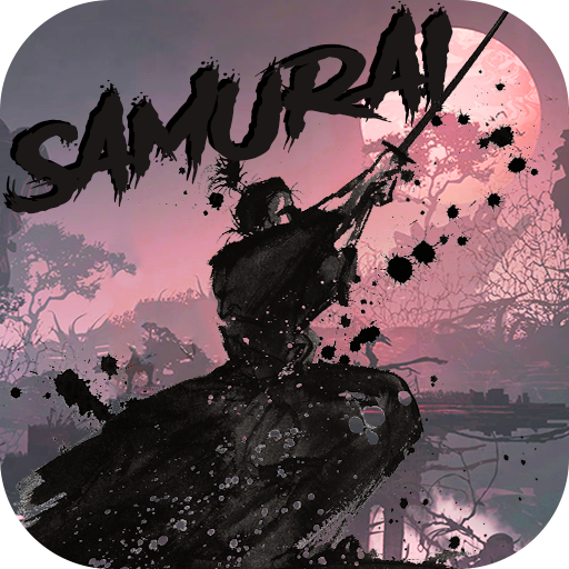 Samurai: Shadows Die Twice