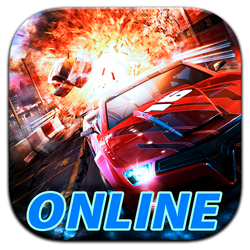 Free Download Ultimate Derby Online APK for Android