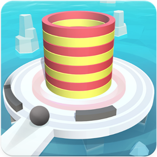 Permalink to Sand Ball Apk