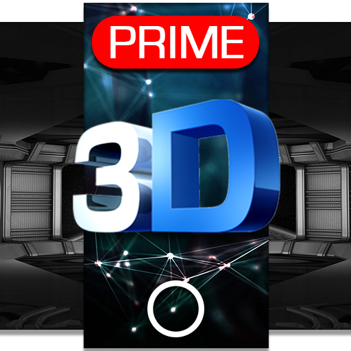 Download 76 Wallpaper Android 3d Paling Keren