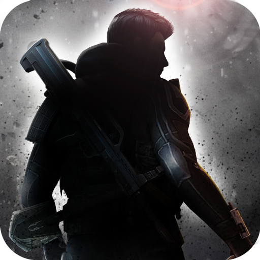 Free Download Last Day Rules: Survival APK for Android
