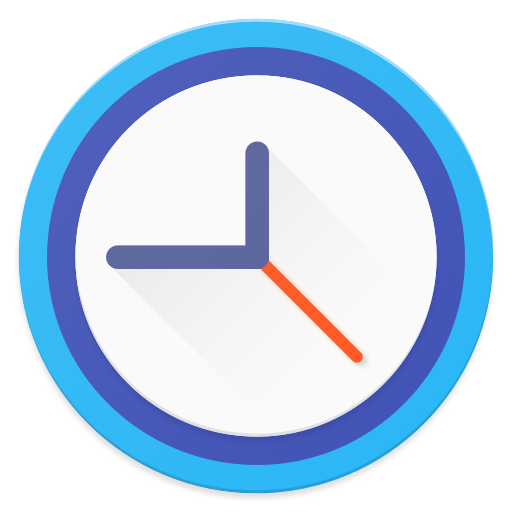 Free Download MyAlarm – Alarm for Spotify with Math Problem