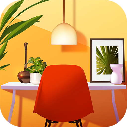 Free Download Property Brothers Home Design APK For Android