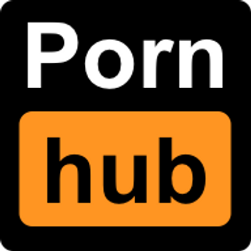 How to download from porn hub